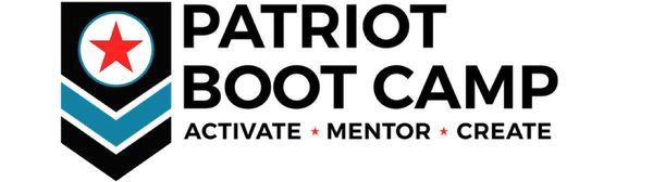 Patriot Boot Camp