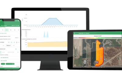 Digital Integrated Pest Management: A Conversation with Farm Dog's Founder and CEO